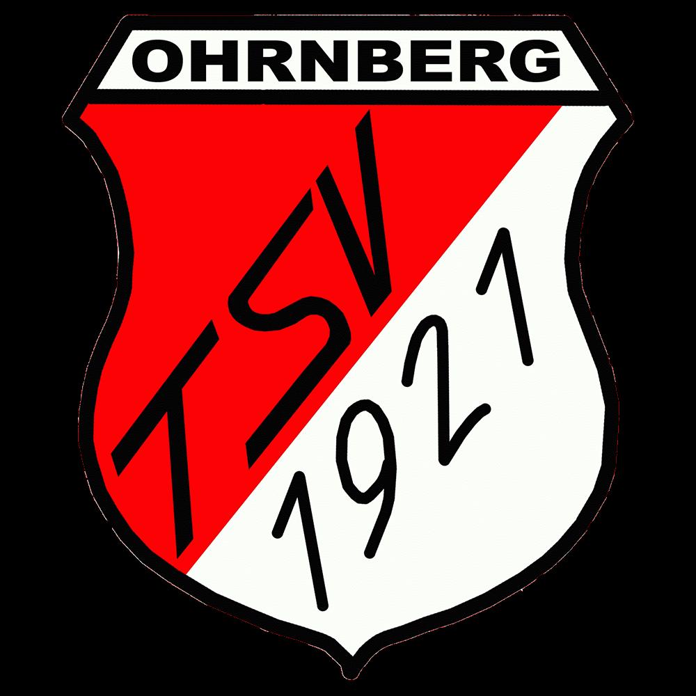 TSV Ohrnberg